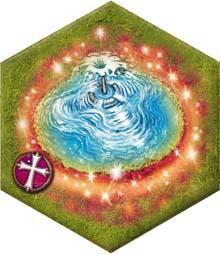 healing-pool.jpg