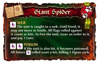 spider-card2.jpg