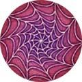 web-token.jpg