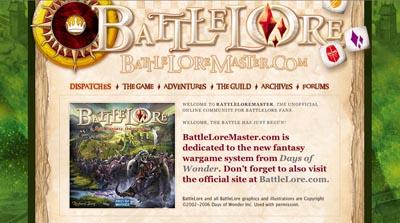 battleloremastercom.jpg