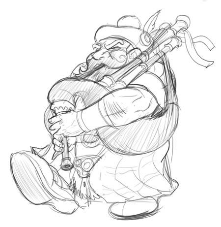 dwarf-bagpiper.jpg