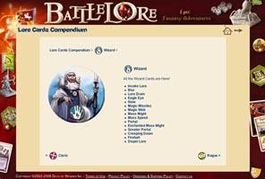 lore-compendium.jpg