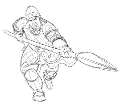 spearman-1.jpg