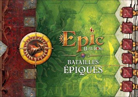 epic_fr.jpg