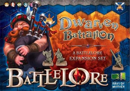 mini-dwarven-battalion-en.jpg