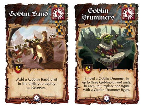 goblin-band-specialists-en.jpg