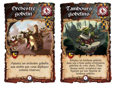 goblin-band-specialists-fr.jpg