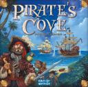 Pirate's Cove EN Cover
