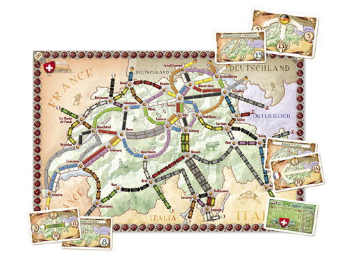 swiss-map-w-cards.jpg