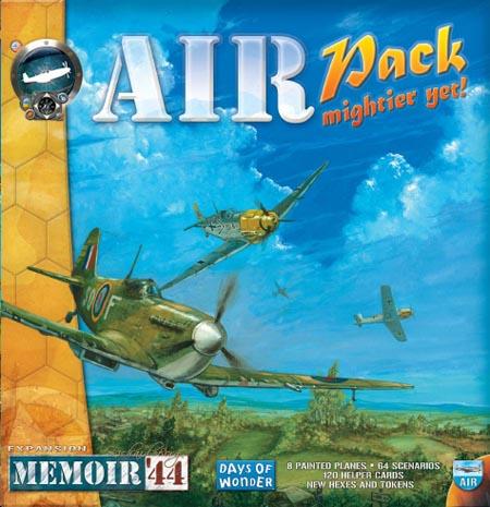 air-pack-en-cover.jpg