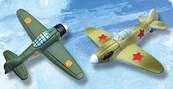 small-planes.jpg
