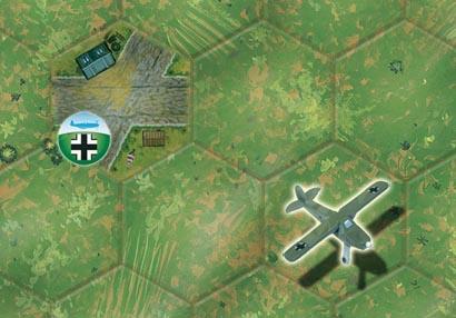 storch-take-off.jpg