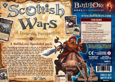 scottish_wars_backbox_400_en.jpg