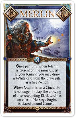 Carte Merlin