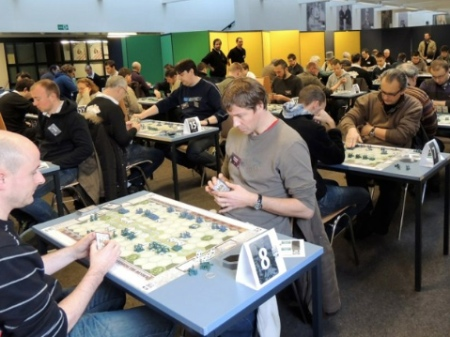 belgian-open2012