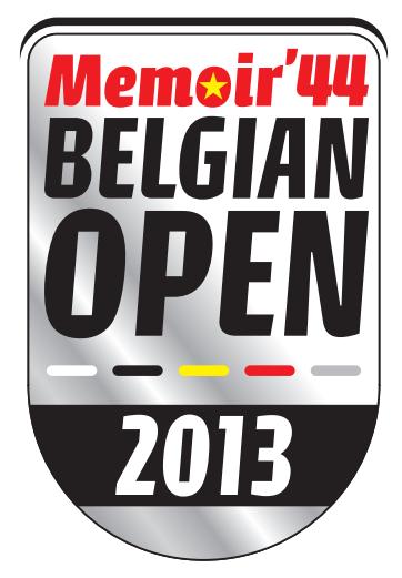 m44-belgian-open