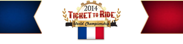 tt_worldchamp2014_france_header
