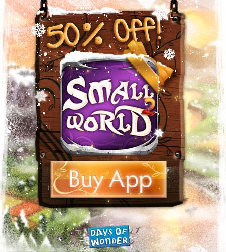 Buy App!
