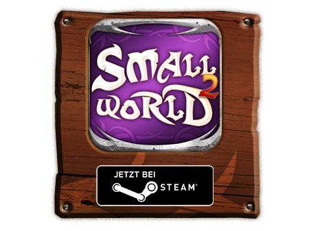 SW2-crossplatform-release-Steam-en