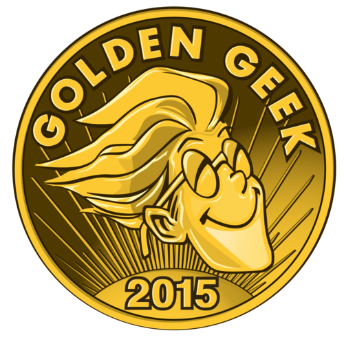 golden-geek