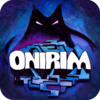 Onirim icon